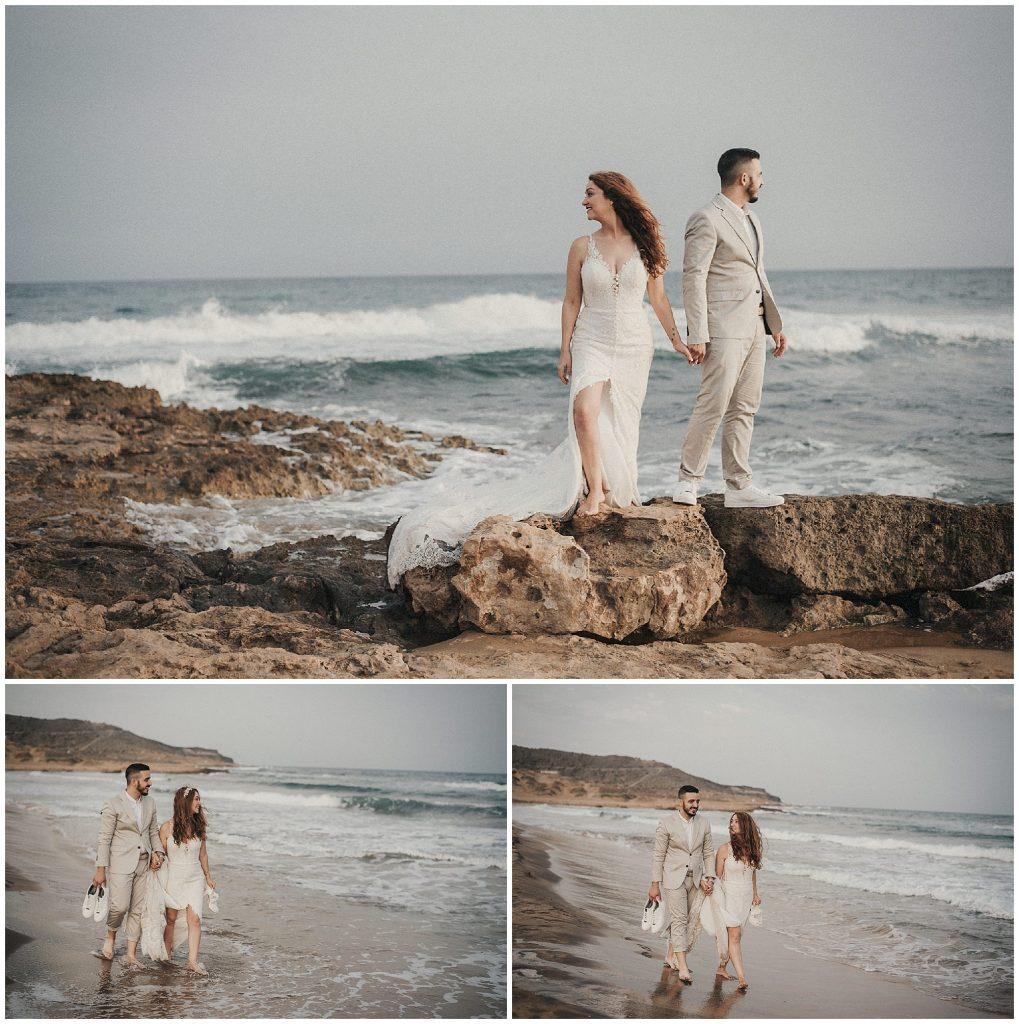 boda ibicenca en Murcia