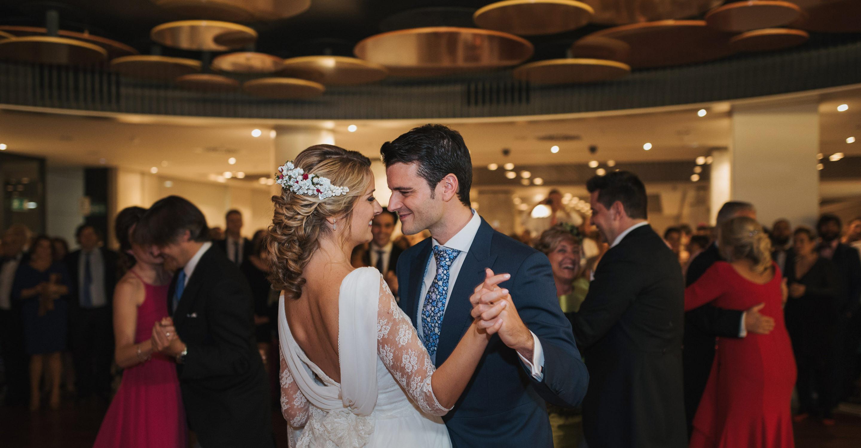 mandarina-fotografia-boda