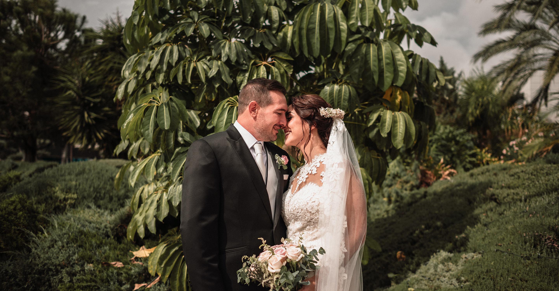 mandarina-fotografia-video-bodas