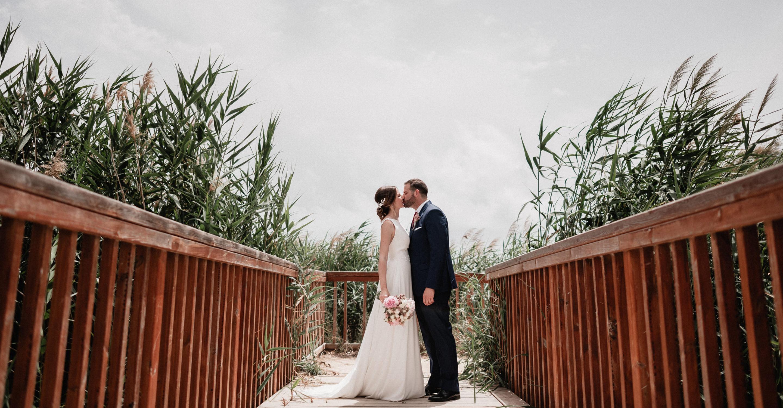 mandarina fotografos de boda en murcia