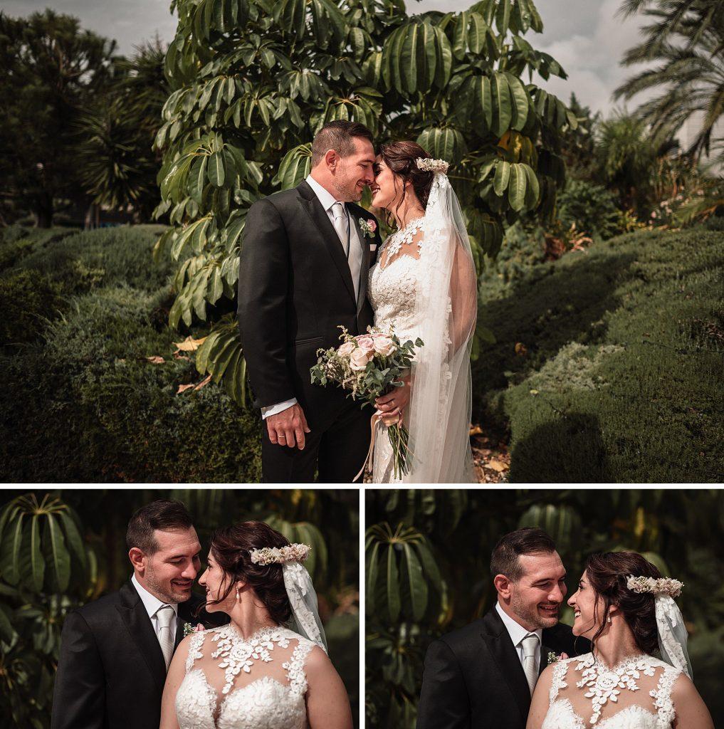 boda en aquario celebraciones